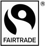 Certificates_Fairtrade