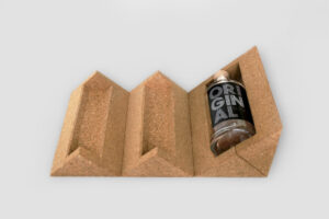 gin-verpackungII-1-1-1024x683-1-